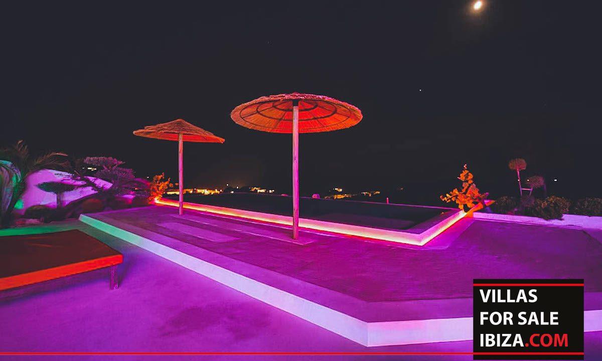 VIllas for sale Ibiza - Villa Kaniko 27
