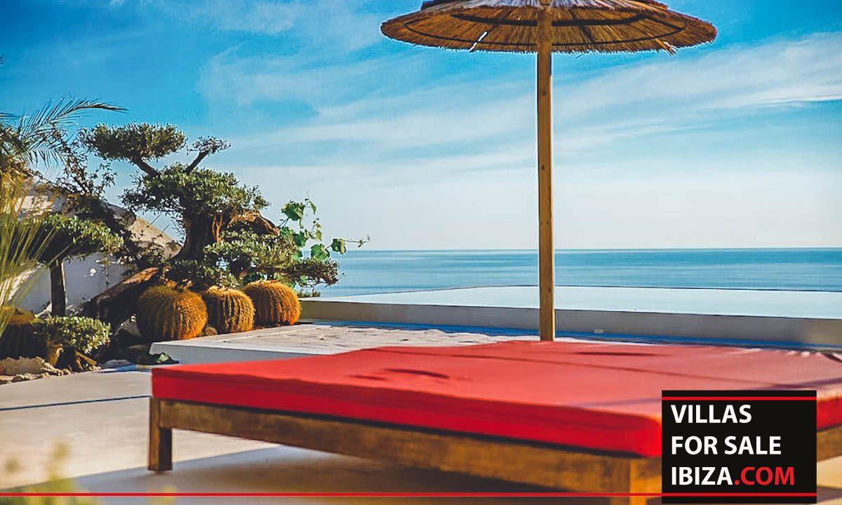 VIllas for sale Ibiza - Villa Kaniko 29