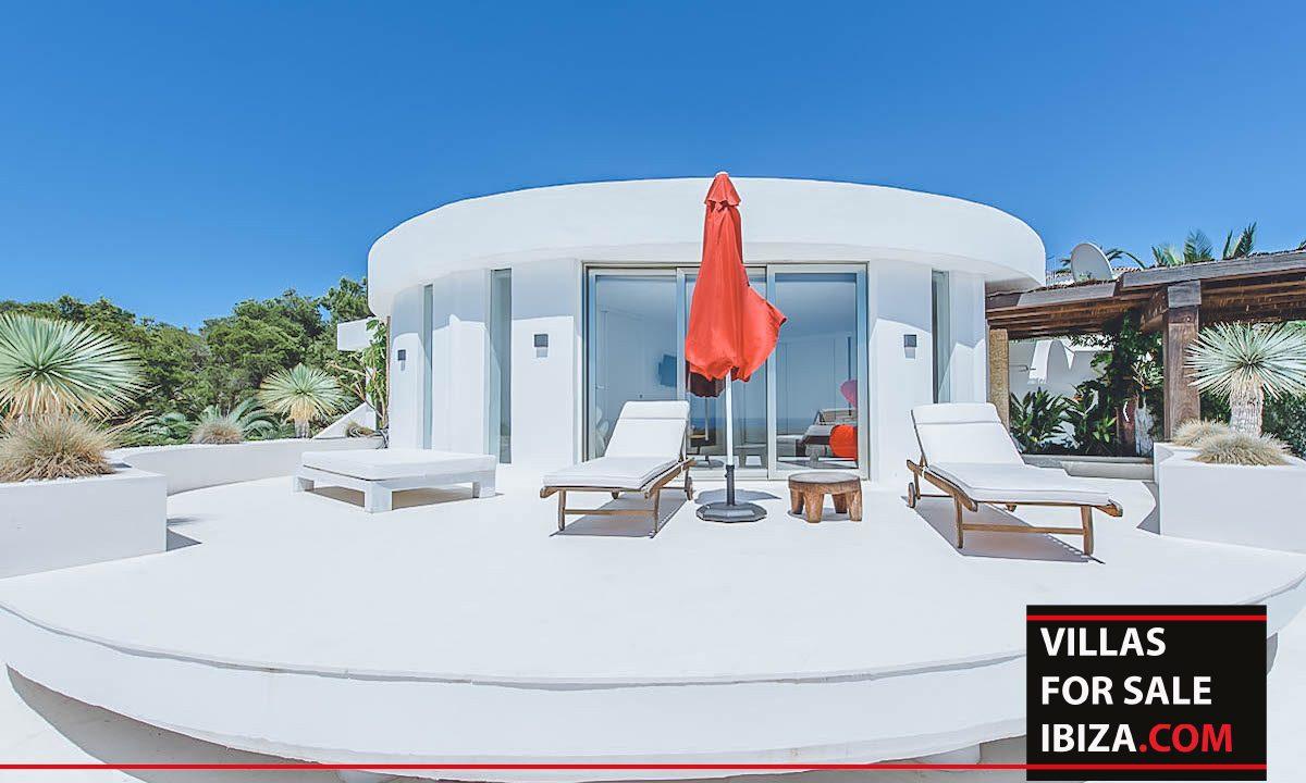 VIllas for sale Ibiza - Villa Kaniko 30