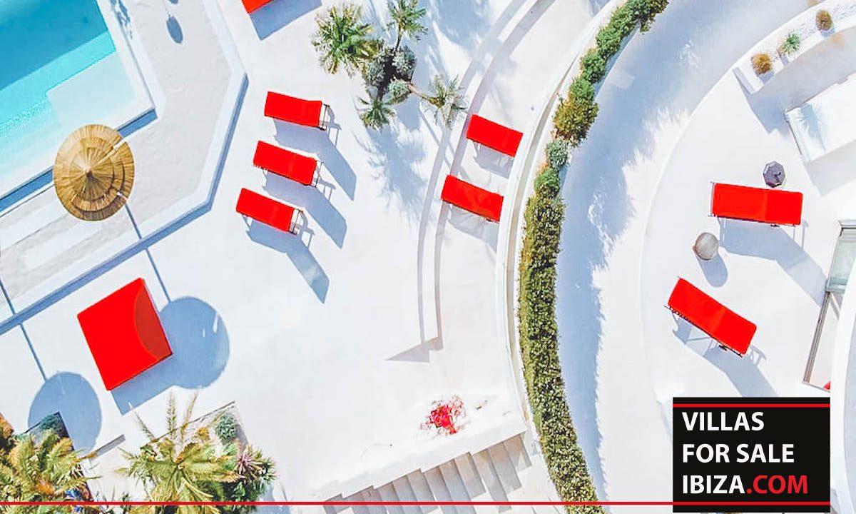 VIllas for sale Ibiza - Villa Kaniko 31