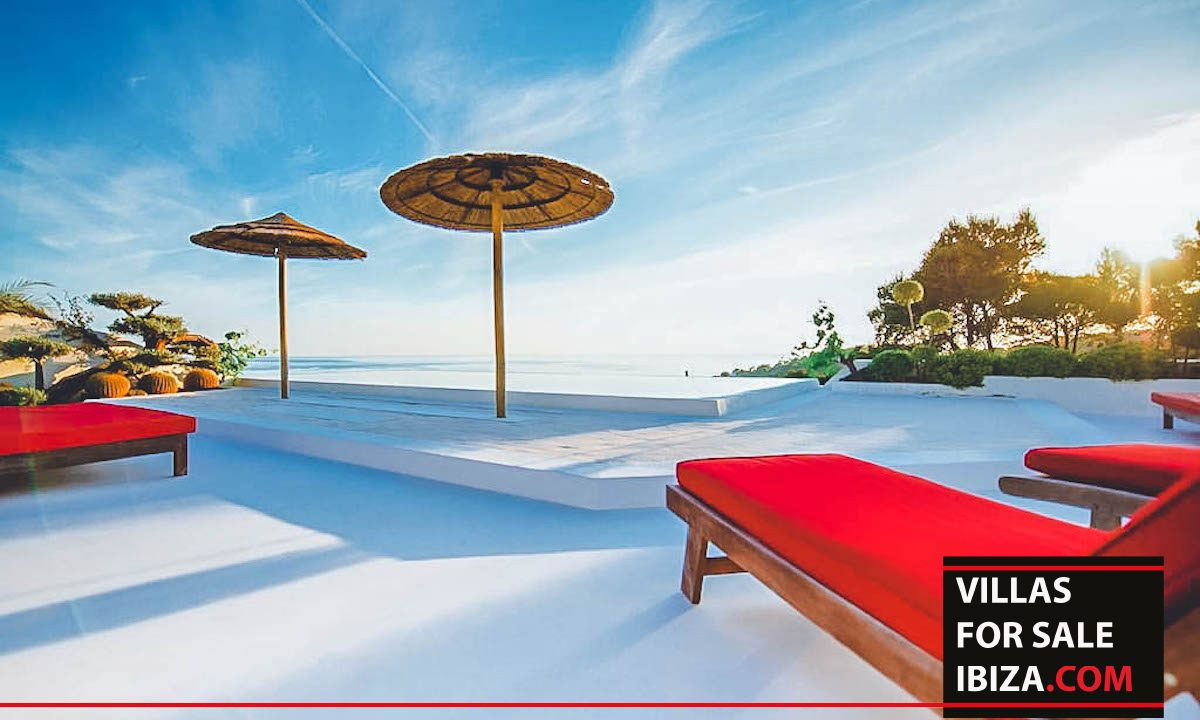 VIllas for sale Ibiza - Villa Kaniko 6