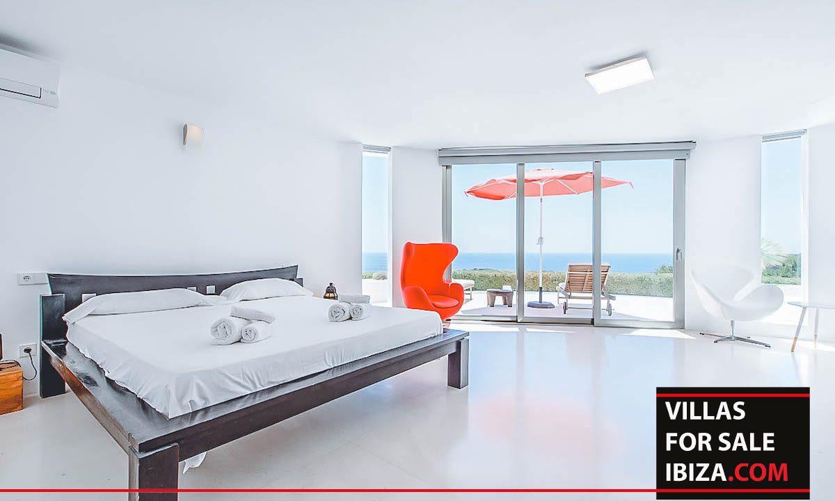 VIllas for sale Ibiza - Villa Kaniko 7