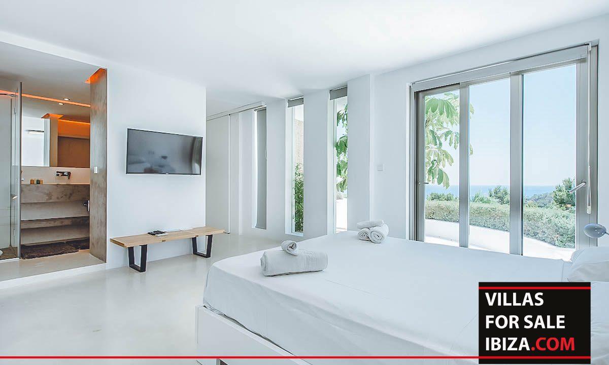 VIllas for sale Ibiza - Villa Kaniko 9