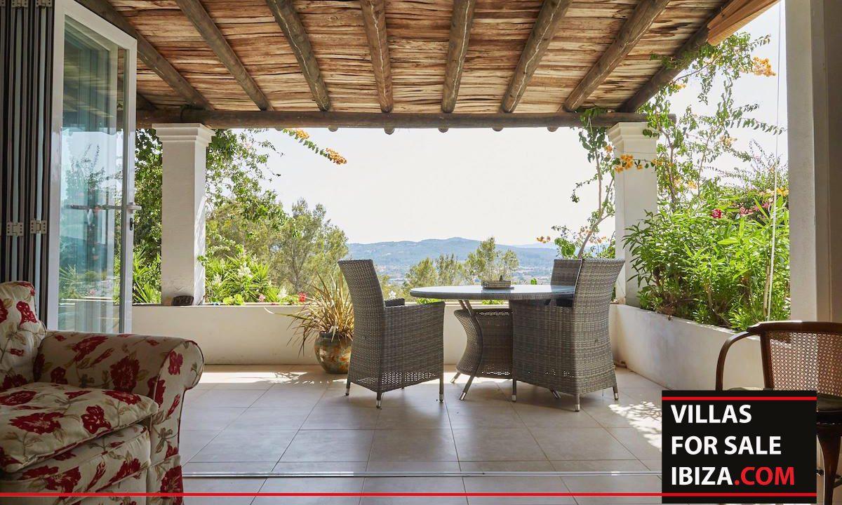 Villas for sale Ibiza - Estate Adrian 10