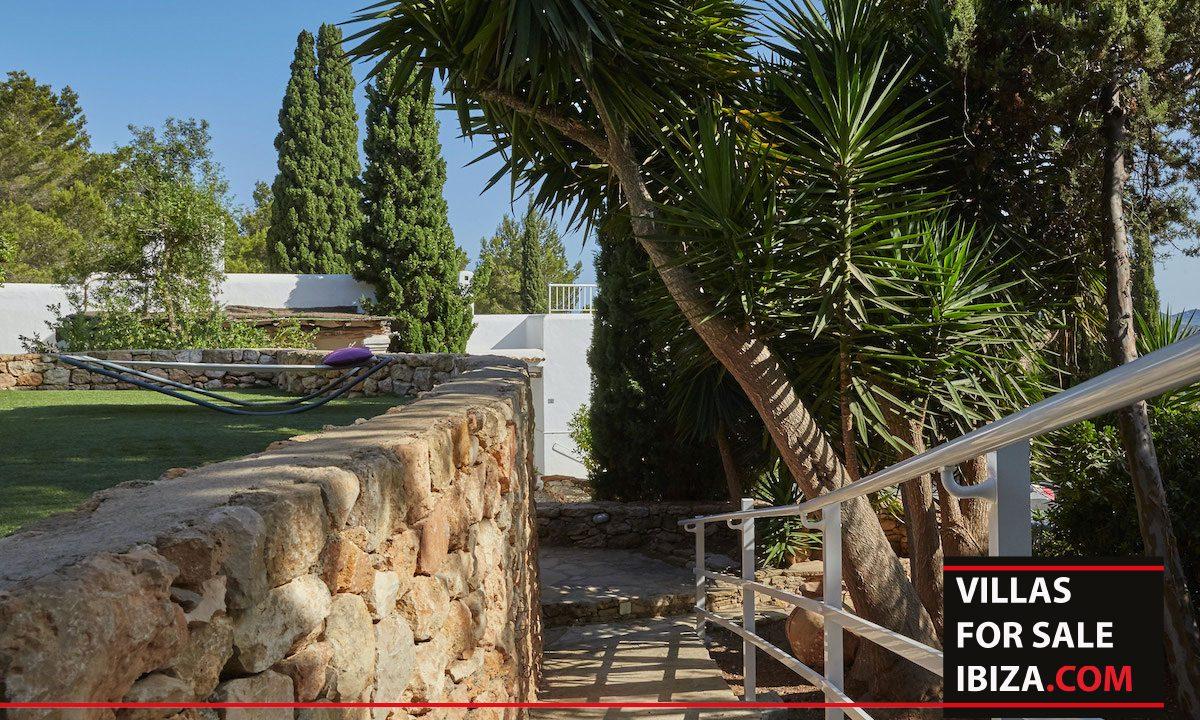 Villas for sale Ibiza - Estate Adrian 33