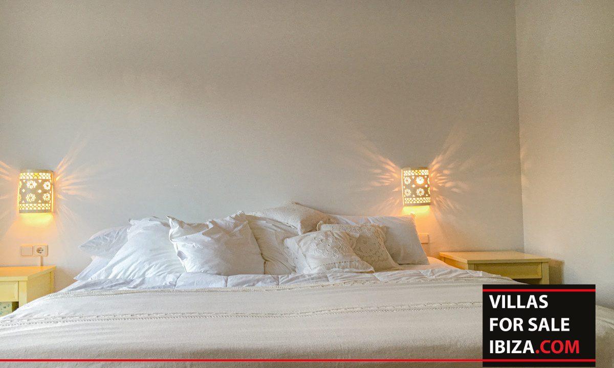 Villas for sale Ibiza - Villa Porroig Blanco 17