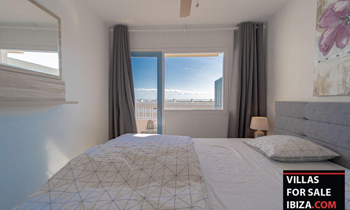 Villas for sale Ibiza - Apartment Figuretas 18