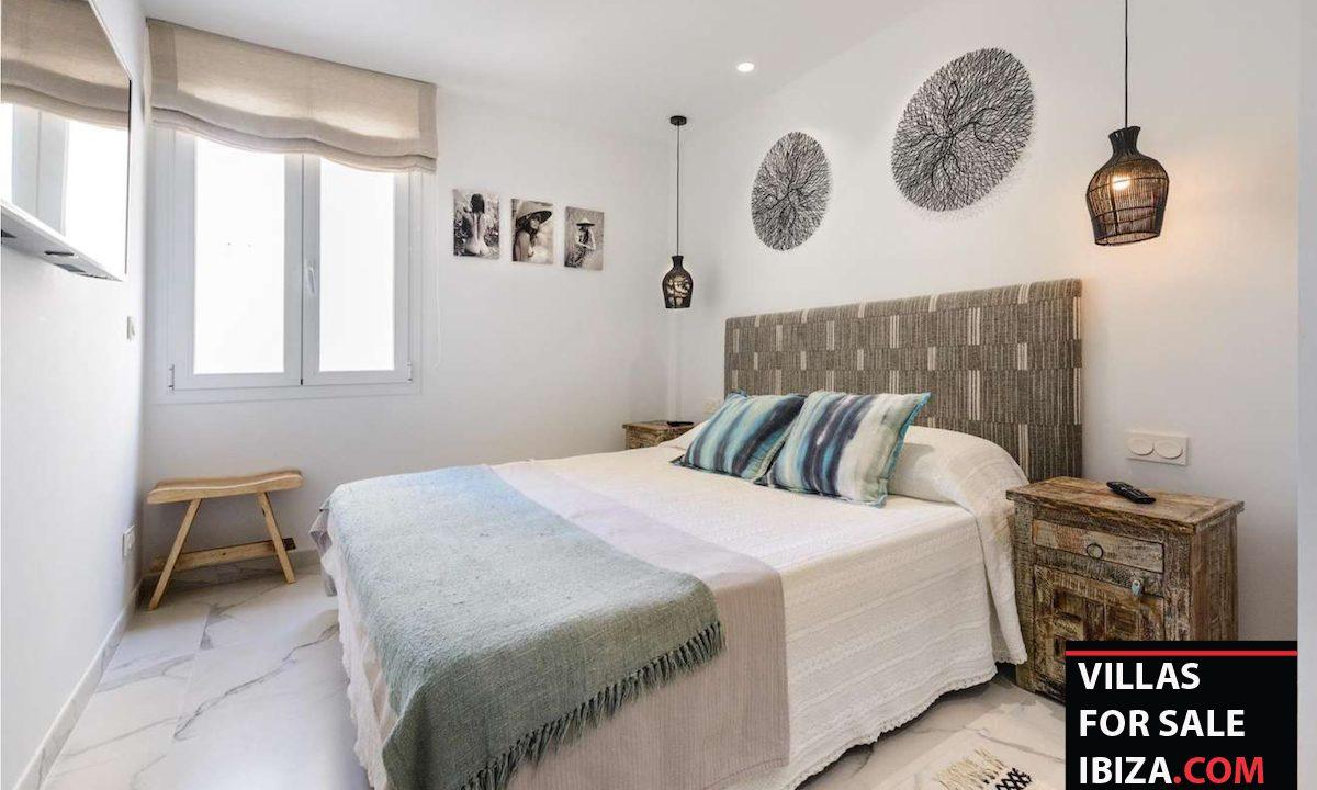 Villas for sale Ibiza - Apartment Transat 17