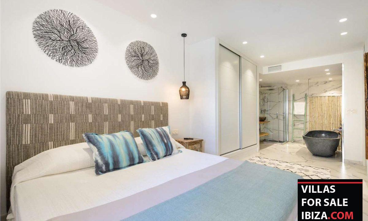 Villas for sale Ibiza - Apartment Transat 19
