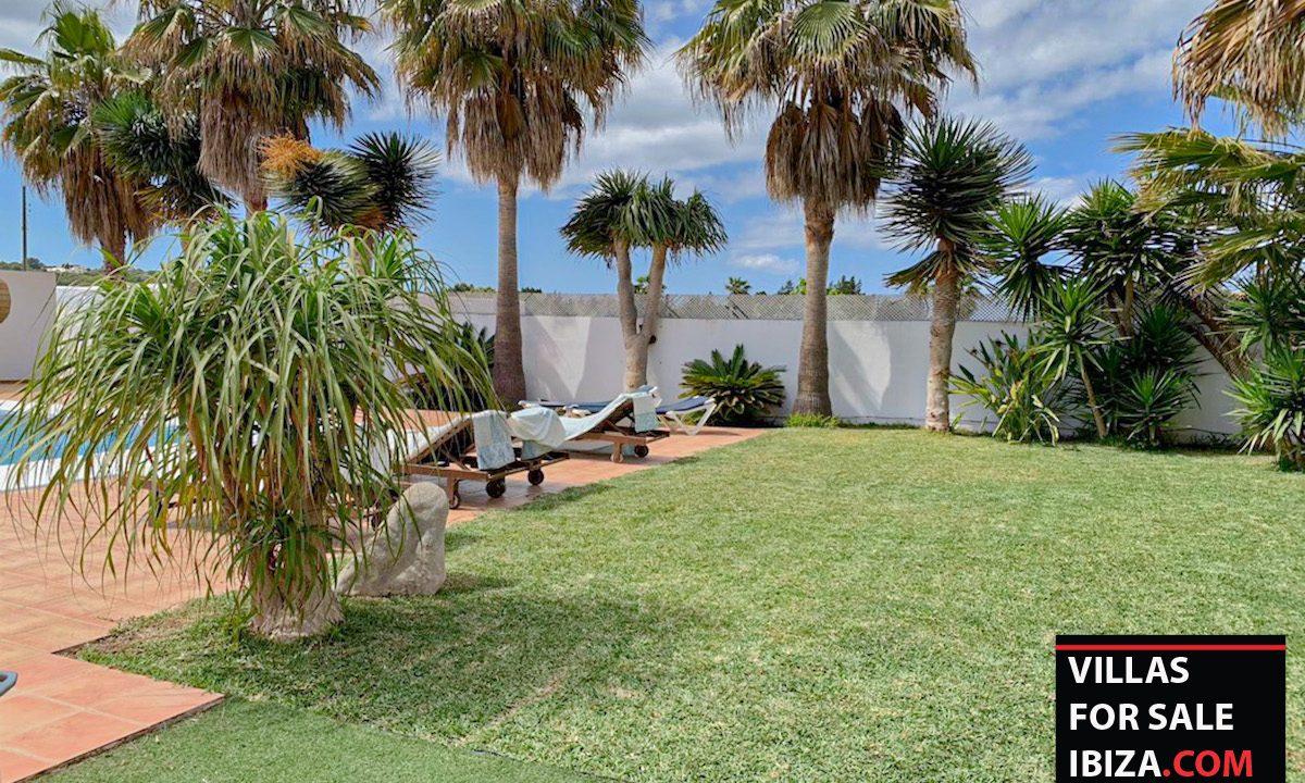 Villas for sale Ibiza - Villa Torrio 10