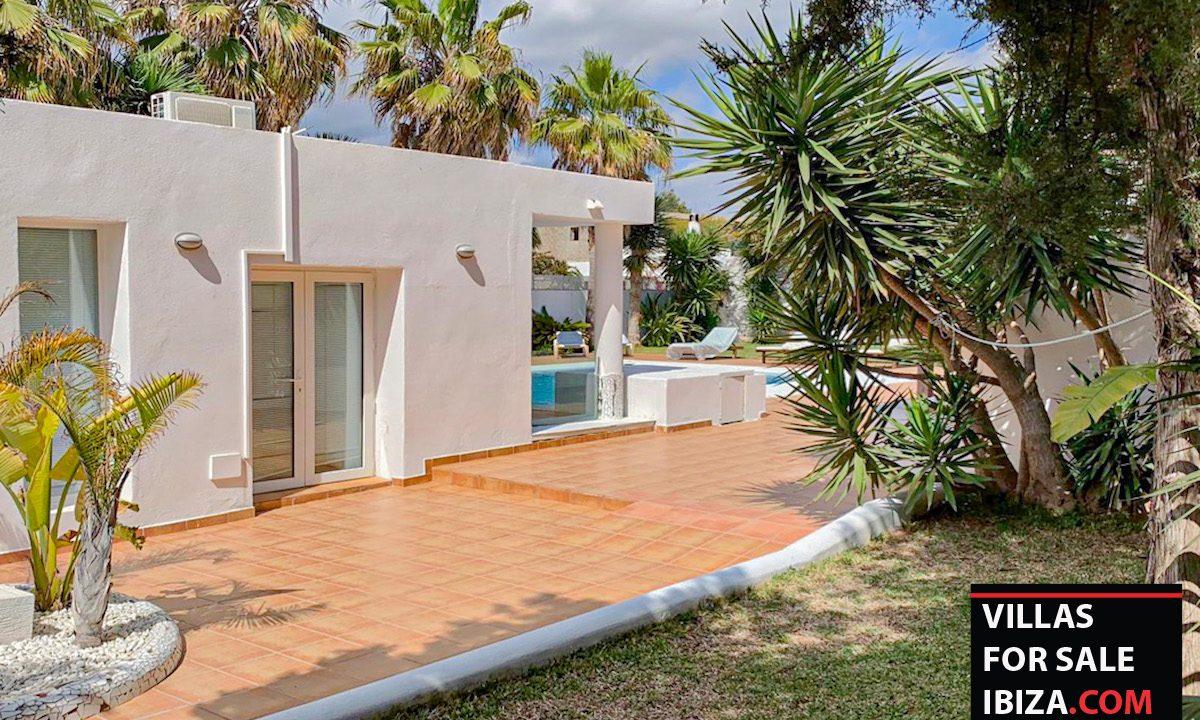 Villas for sale Ibiza - Villa Torrio 15