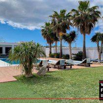 Villas for sale Ibiza - Villa Torrio
